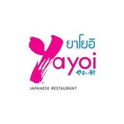 Yayoi Fashion Island