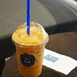 Coffee World เทอร์มินอล 21 โคราช