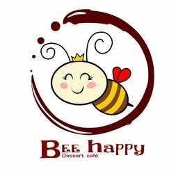 BEE Happy Dessert Cafe'