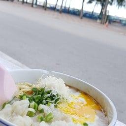 S2 Breakfast