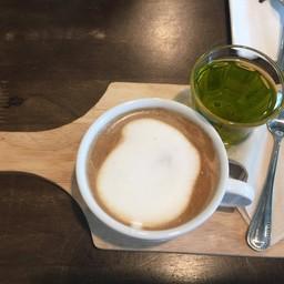 Rocha Cafe Photharam Rocha Photharam