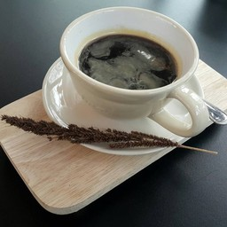 79 Coffee House & Desserts