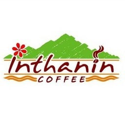 Inthanin Coffee Topland พิษณุโลก