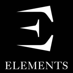 Elements The Okura Prestige Bangkok