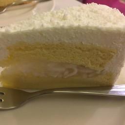 ลานเค้ก รามคำแหง 142