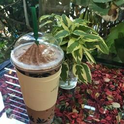 DD413 - Café Amazon ปตท.หจก. กริชชัยเซอร์วิส