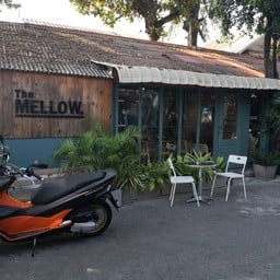 The Mellow.