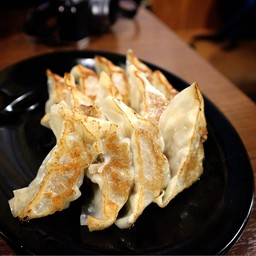 Hakata Tonkotsu Ramen