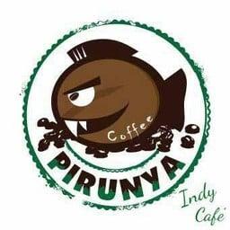 Pirunya Coffee บ้านแม่กำปอง เชียงใหม่