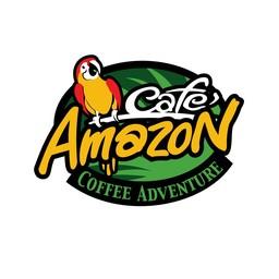 CC2249 - Café Amazon สน.สันกำแพง 2