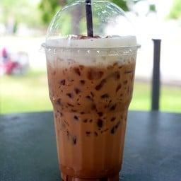 ship Coffee กฝร.