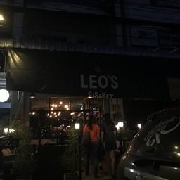 Leo's Bar & Restaurant