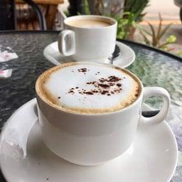 Good Northern Coffee