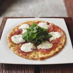Di Farina Pizza