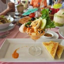 Rim Had Restaurant & Bar เกาะช้าง
