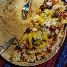 Fajitas Tex Mex Restaurant