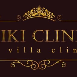 Miki Clinic