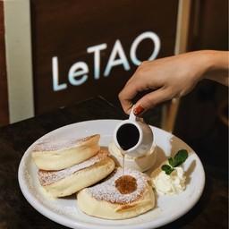 LeTAO Central Ladprao
