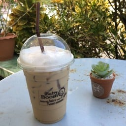Baby Boom Coffee Pot&natural Juice