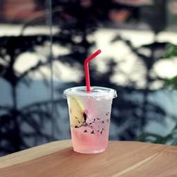 Sakura Lemonade##1