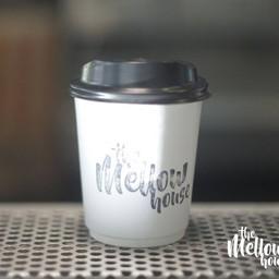 The Mellow House เชียงใหม่แลนด์