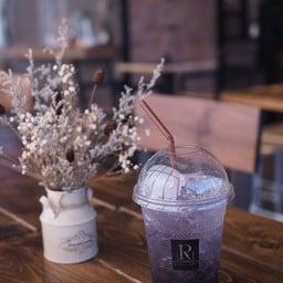 Rieto Cafe'