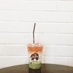 กาแฟพันธุ์ไทย แยกสวนสัตว์