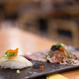 engawa sushi##2