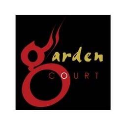 Garden Court โรงแรมเจ้าพระยาปาร์ค