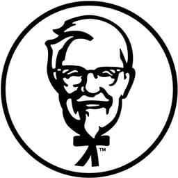KFC ปตท.ขลุง จันทบุรี