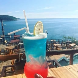 Mahasamutr Phuket Bar&Restuarant By Chef Oley