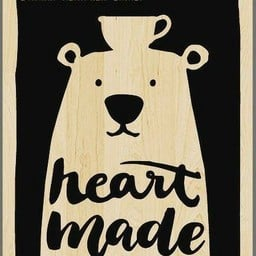 Heart Made Coffee And Eatery Songkhla