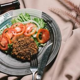 ?????????????? The Concept Aromatic Thai Cuisine