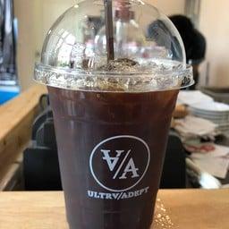 Ultra Coffee Roasters