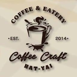 Coffee Craft Hat-yai