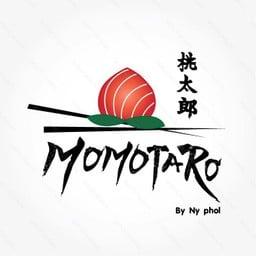 Momotaro Japanese BBQ