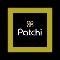 Patchi Chocolate KingPower