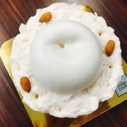 CAKE CODE CAFE'