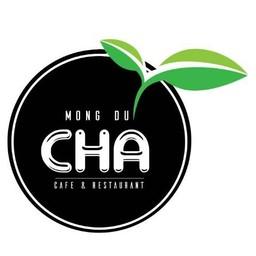 Mong Du Cha