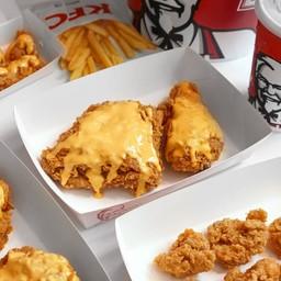KFC ดิอัพพระราม 3