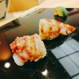 Sushi Tou