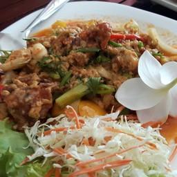 ก๋างโต่งคาเฟ่ (Kang Tong Cafe)