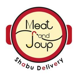 Meatandsoup