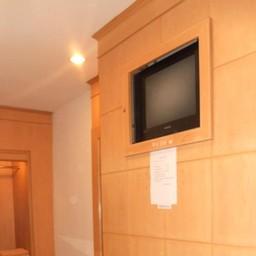 โรงแรมดิออร์คิดเฮ้าส์