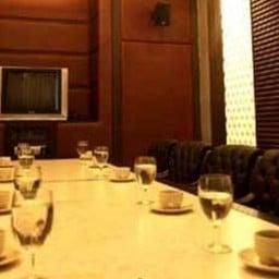 โรงแรมสยามโซไซตี้โฮเต็ลแอนด์รีสอร์ท