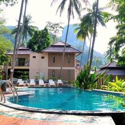 Anyawi Railay Resort