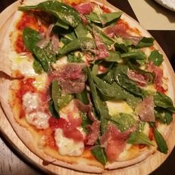 Pizza##1