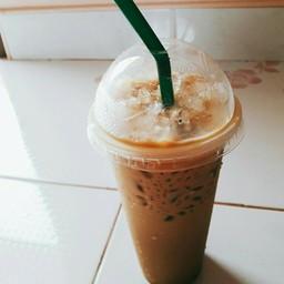 กาแฟโบราณ ชาโบราณ