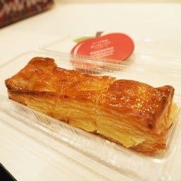Anri Apple Pie Isetan