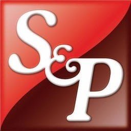 S&P Restaurant & Bakery รพ.สมิติเวช ธนบุรี